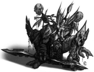 Cazadores de Sombras - Senda de los elegidos Shadow10