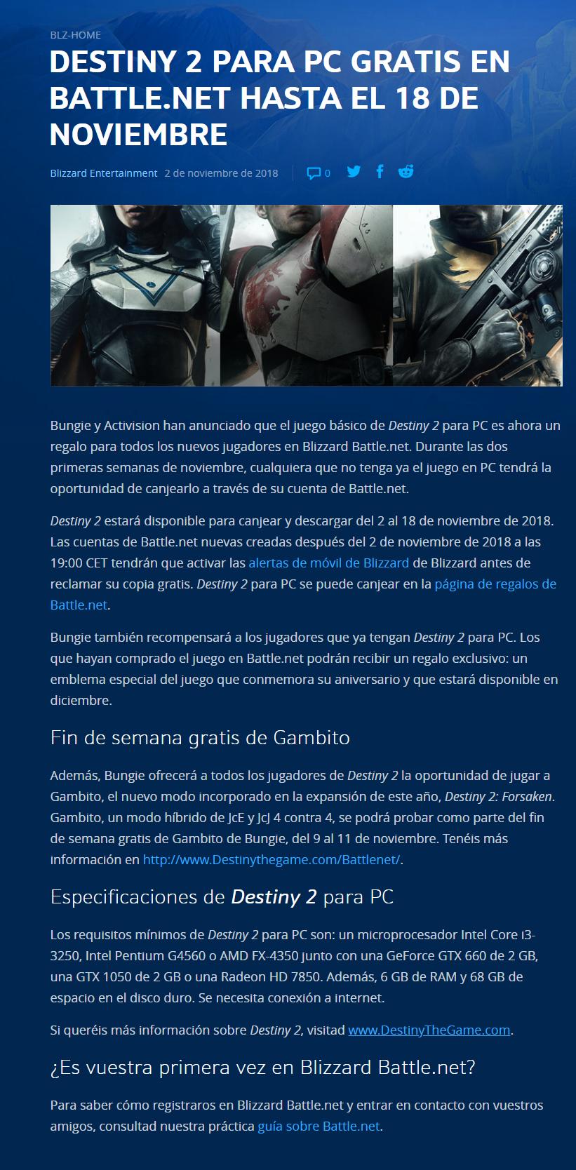 Destiny 2 gratis  Opera_11
