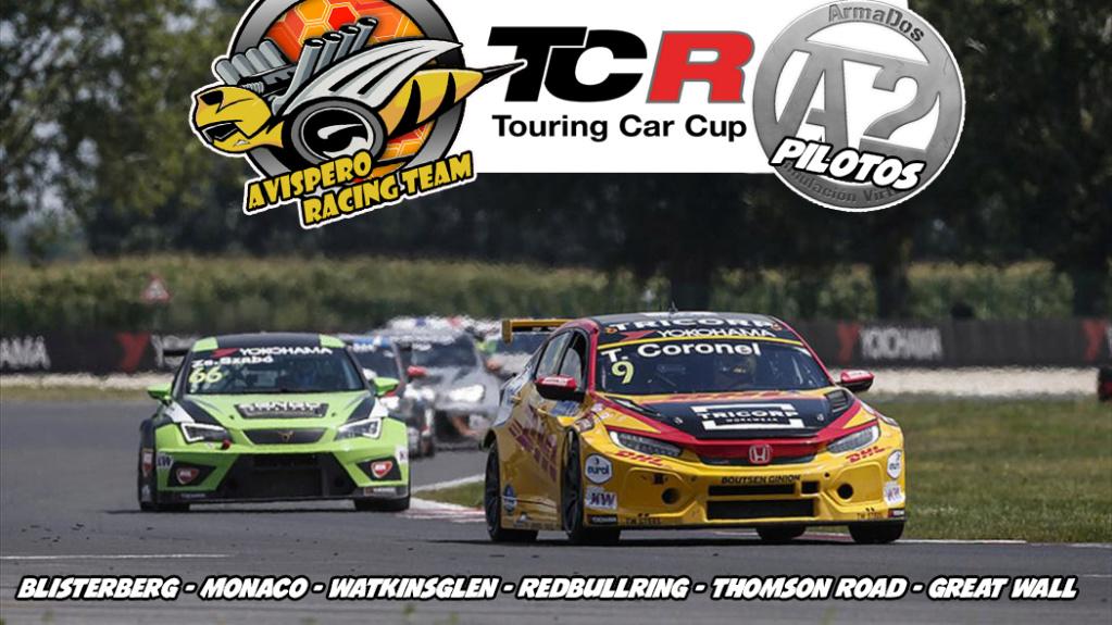 Campeonato TCR 2018 Tcr_cu10