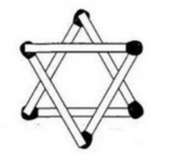 Tam giác bằng diêm quẹt 8tamgi10