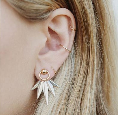 Chiện bấm lỗ tai Bam-lo22