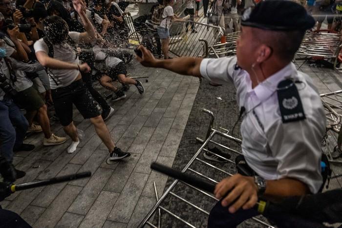 Biểu tình mới tại Hồng Kông Bieu-t11