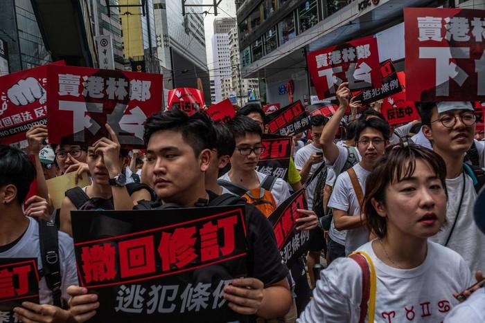 Biểu tình mới tại Hồng Kông Bieu-t13