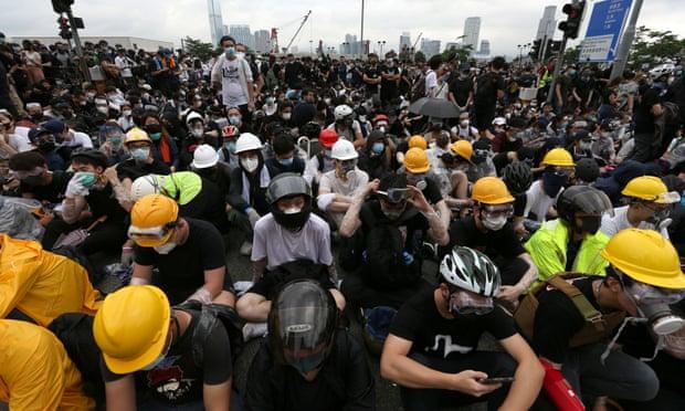 Biểu tình mới tại Hồng Kông Bieu-t15