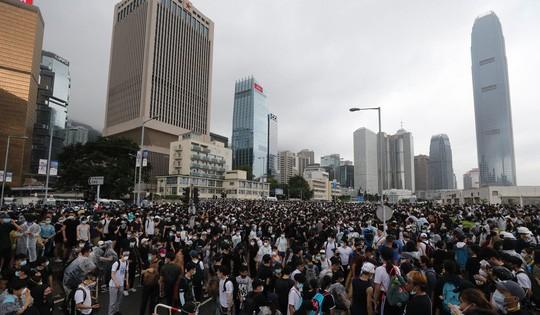 Biểu tình mới tại Hồng Kông Bieu-t16