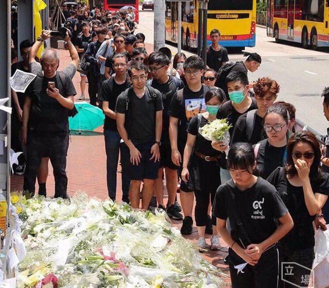 Biểu tình mới tại Hồng Kông Bieu-t21