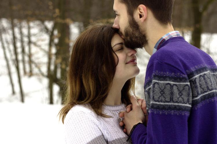 Những lợi ích tuyệt vời mà nụ hôn mang lại Cach-h11