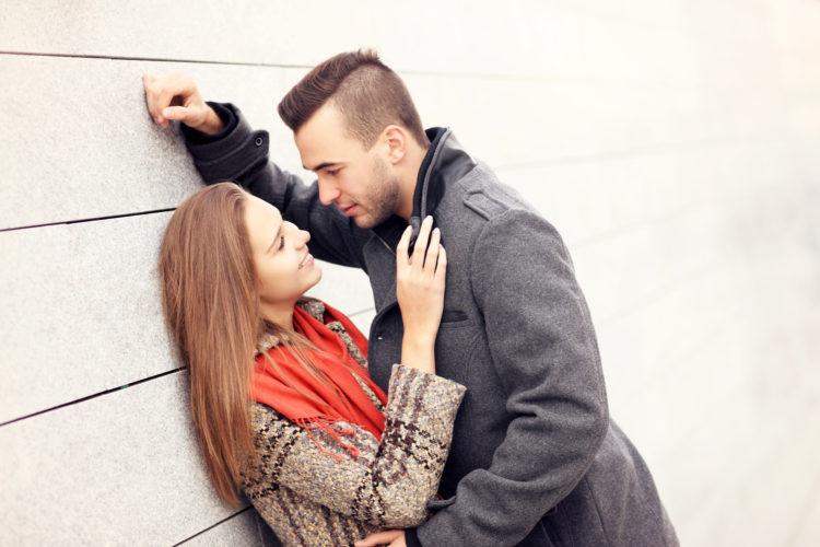 Những lợi ích tuyệt vời mà nụ hôn mang lại Cach-h12