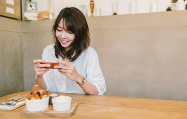 9 thứ mà phụ nữ nên chiều chuộng bản thân Chieu-14
