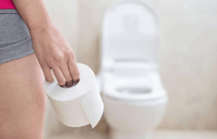 9 thứ mà phụ nữ nên chiều chuộng bản thân Chieu-15