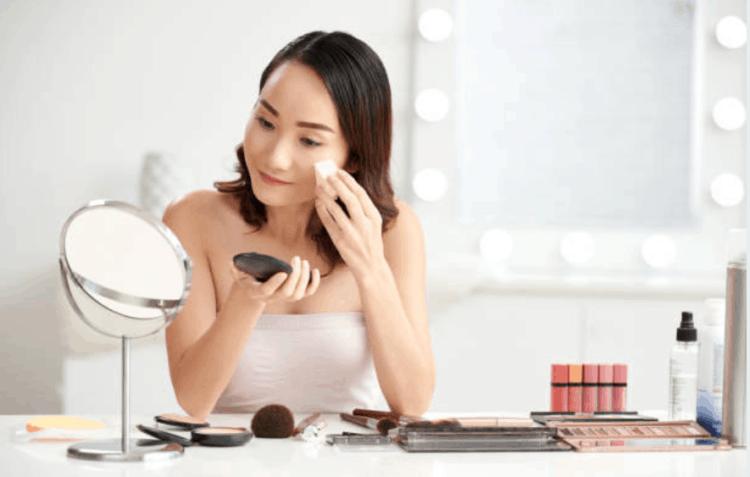 9 thứ mà phụ nữ nên chiều chuộng bản thân Chieu-18