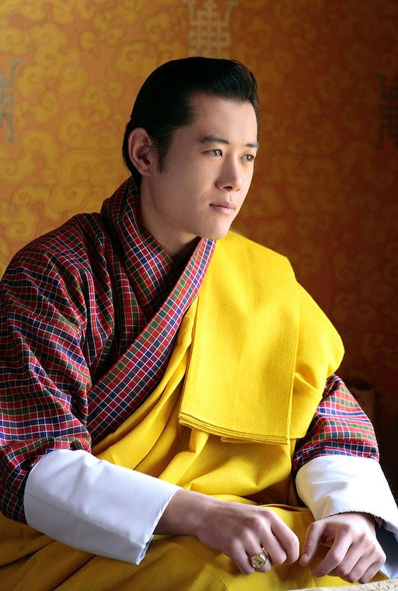 Chuyện tình Hoàng gia đẹp nhất thế giới thời hiện đại  Chuyen14