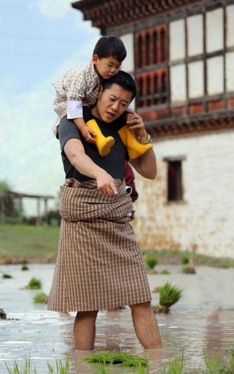 Chuyện tình Hoàng gia đẹp nhất thế giới thời hiện đại  Chuyen20