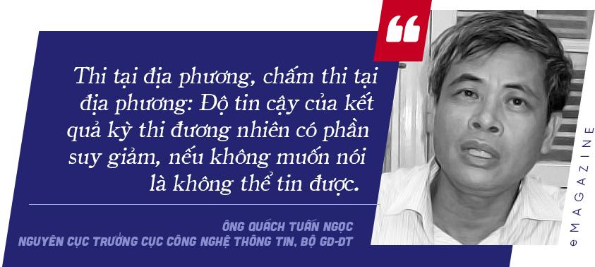Phù phép điểm thi ở Hà Giang Cu-50-11