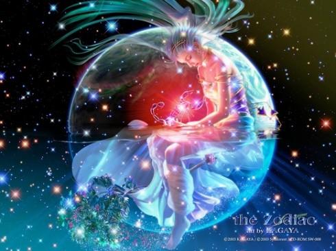 Bói tình yêu 12 cung hoàng đạo Cung-b11