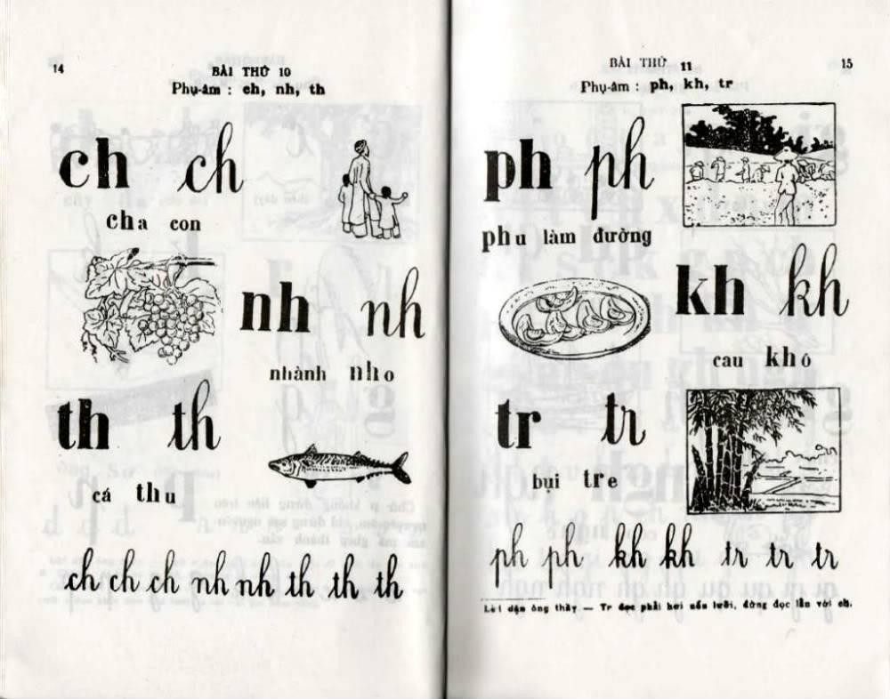 Quốc Văn Giáo Khoa Thư Da-14110
