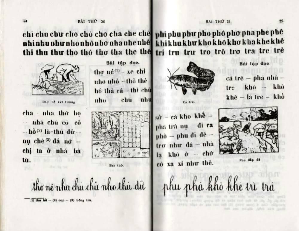 Quốc Văn Giáo Khoa Thư Da-24210