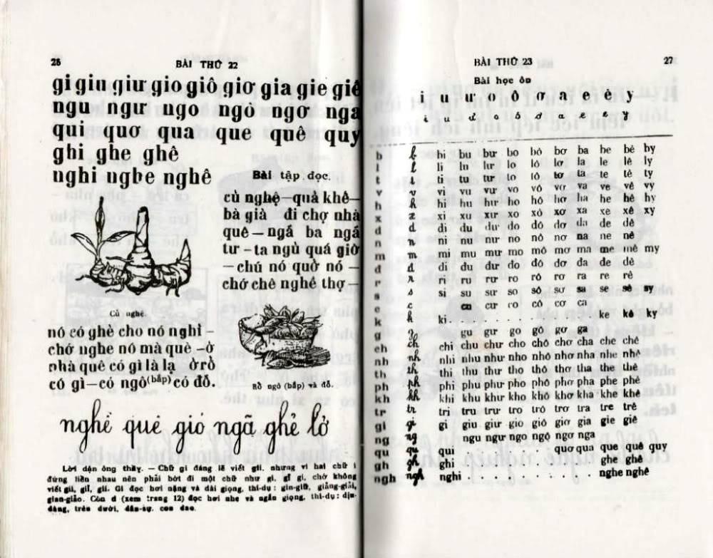Quốc Văn Giáo Khoa Thư Da-26210