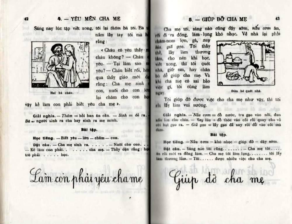 Quốc Văn Giáo Khoa Thư - Page 2 Da-42410