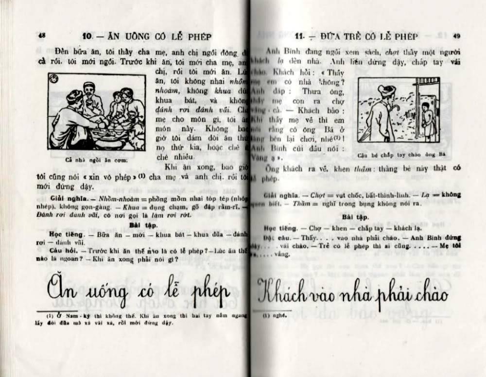 Quốc Văn Giáo Khoa Thư - Page 2 Da-48410