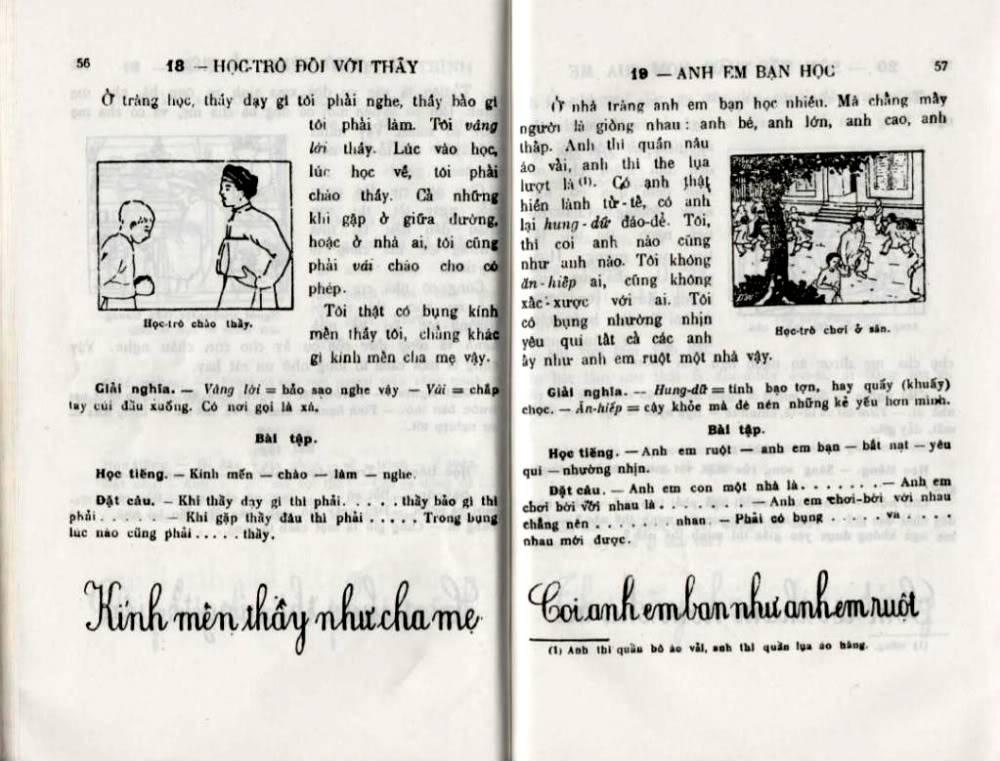 Quốc Văn Giáo Khoa Thư Da-56510