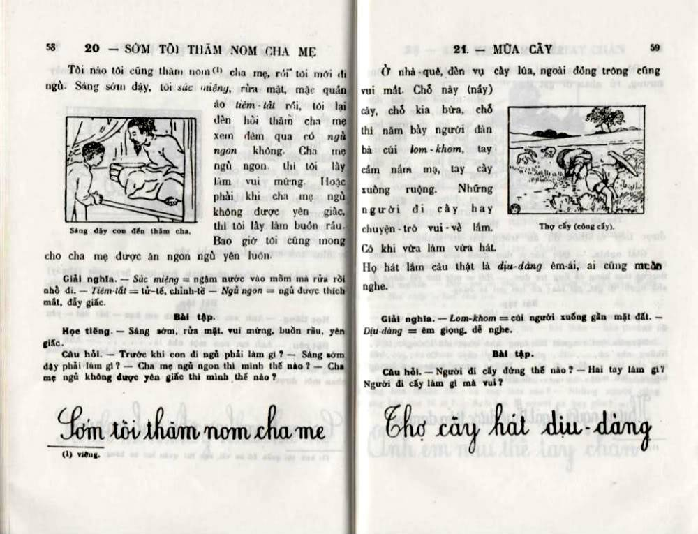 Quốc Văn Giáo Khoa Thư - Page 2 Da-58510