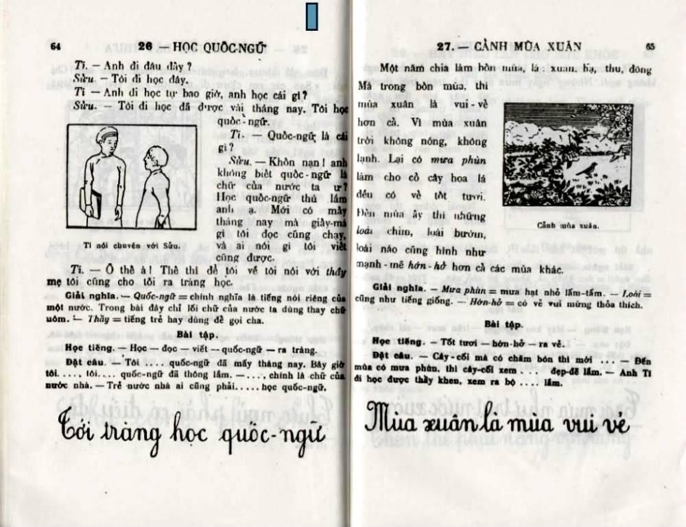 Quốc Văn Giáo Khoa Thư Da-64610