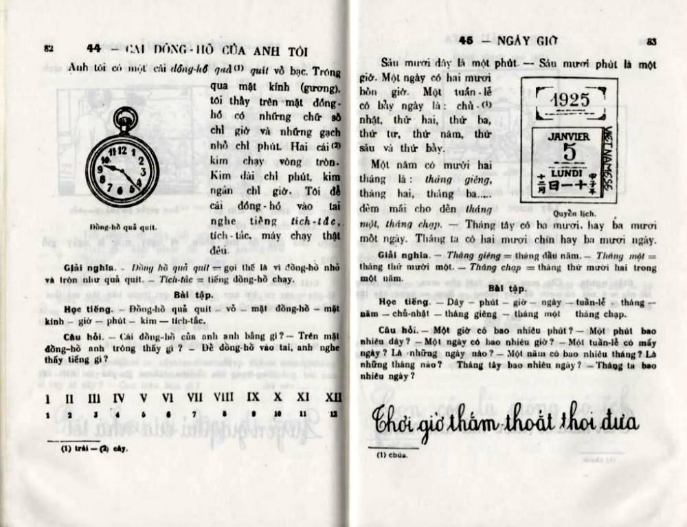 Quốc Văn Giáo Khoa Thư - Page 2 Da-82810
