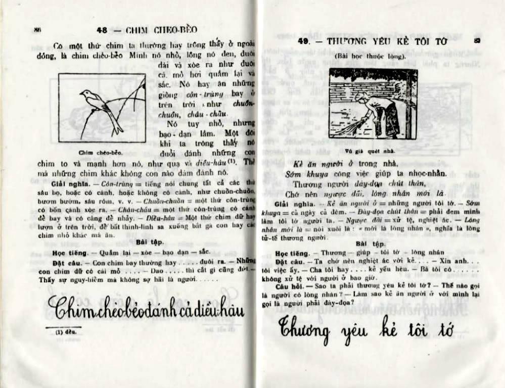 Quốc Văn Giáo Khoa Thư - Page 2 Da-86810