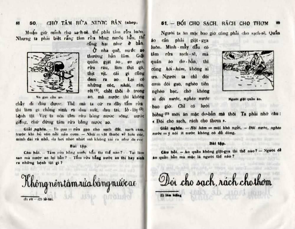 Quốc Văn Giáo Khoa Thư - Page 2 Da-88810