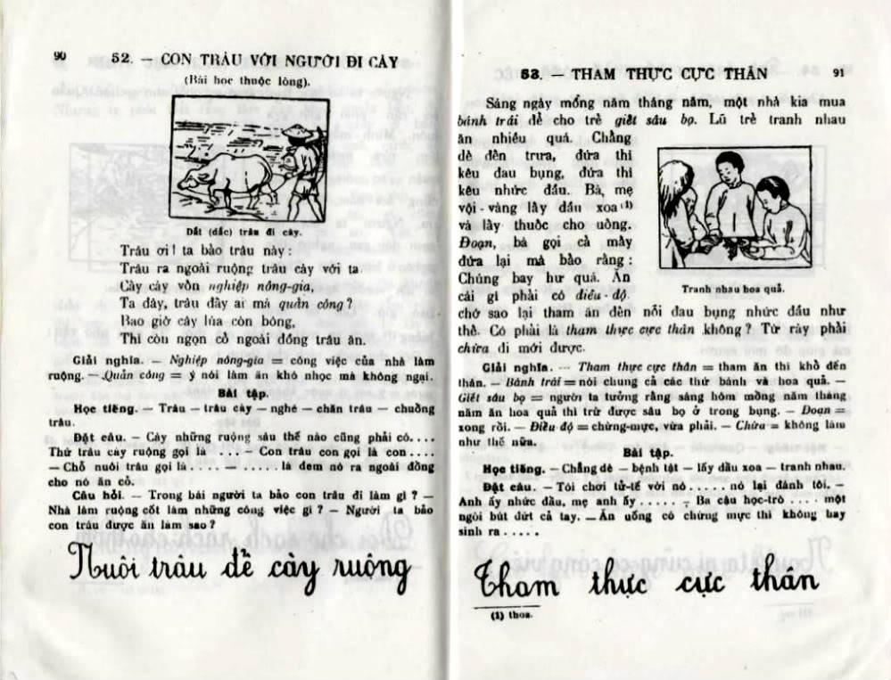 Quốc Văn Giáo Khoa Thư - Page 2 Da-90910