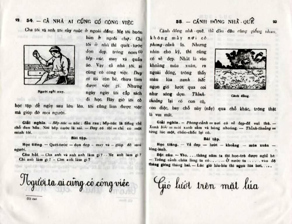 Quốc Văn Giáo Khoa Thư - Page 2 Da-92910