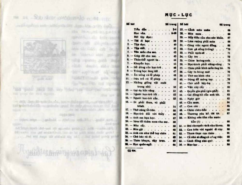 Quốc Văn Giáo Khoa Thư - Page 2 Da-94910