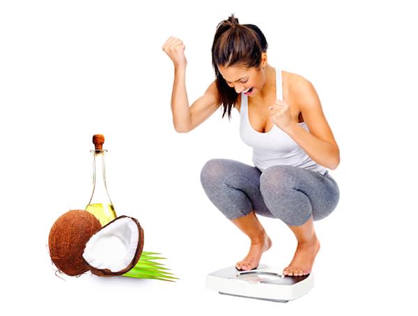 Tác dụng của dầu dừa đối với sức khỏe, da mặt và làm đẹp Dau-du10