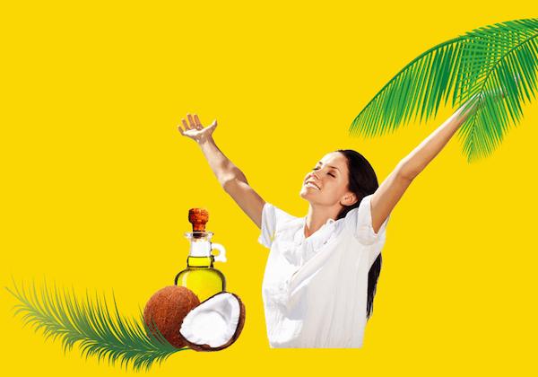 Tác dụng của dầu dừa đối với sức khỏe, da mặt và làm đẹp Dau-du11