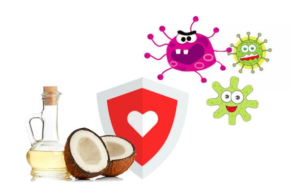Tác dụng của dầu dừa đối với sức khỏe, da mặt và làm đẹp Dau-du12