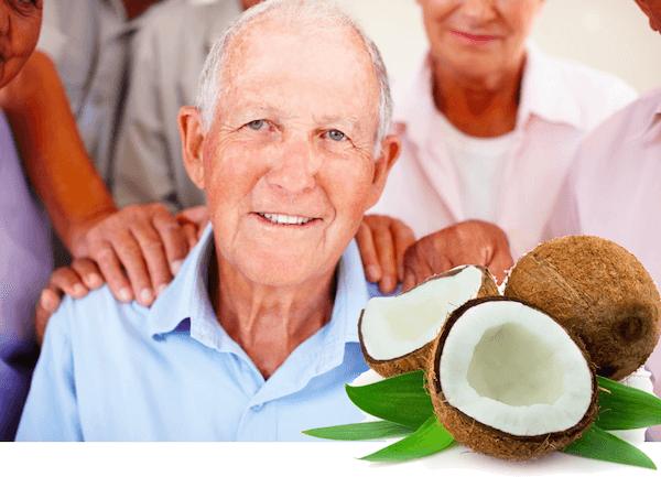 Tác dụng của dầu dừa đối với sức khỏe, da mặt và làm đẹp Dau-du15