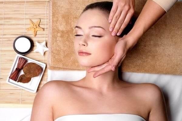 Tác dụng của dầu dừa đối với sức khỏe, da mặt và làm đẹp Dau-du20