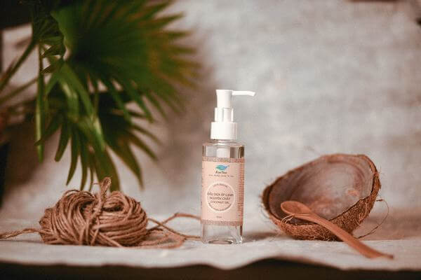Tác dụng của dầu dừa đối với sức khỏe, da mặt và làm đẹp Dau-du21