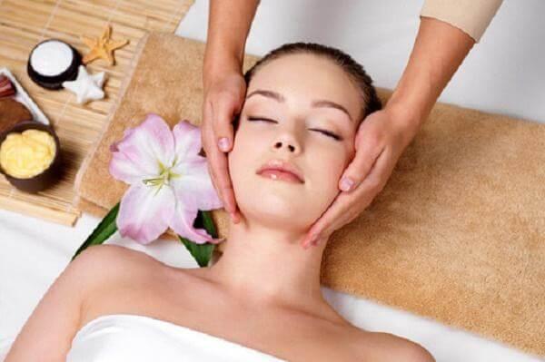 Tác dụng của dầu dừa đối với sức khỏe, da mặt và làm đẹp Dau-du22