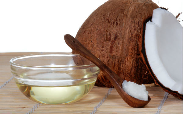Tác dụng của dầu dừa đối với sức khỏe, da mặt và làm đẹp Dau-du23