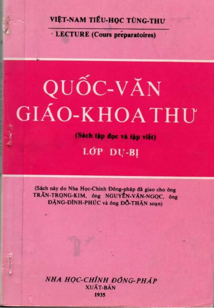 Quốc Văn Giáo Khoa Thư - Page 2 Db-00010