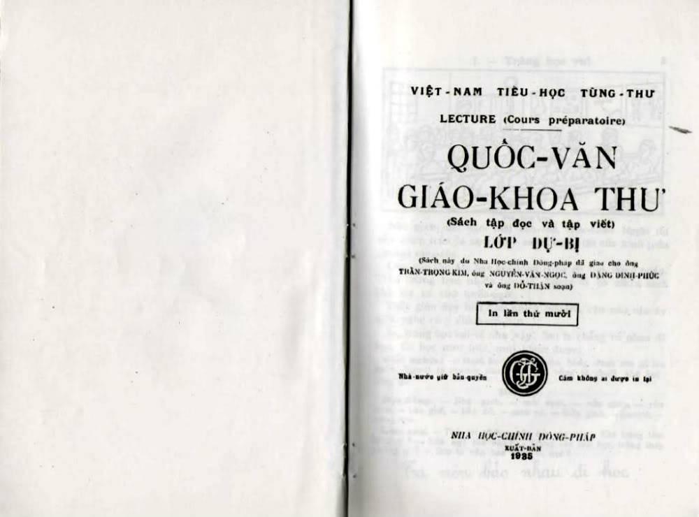 Quốc Văn Giáo Khoa Thư - Page 2 Db-00011