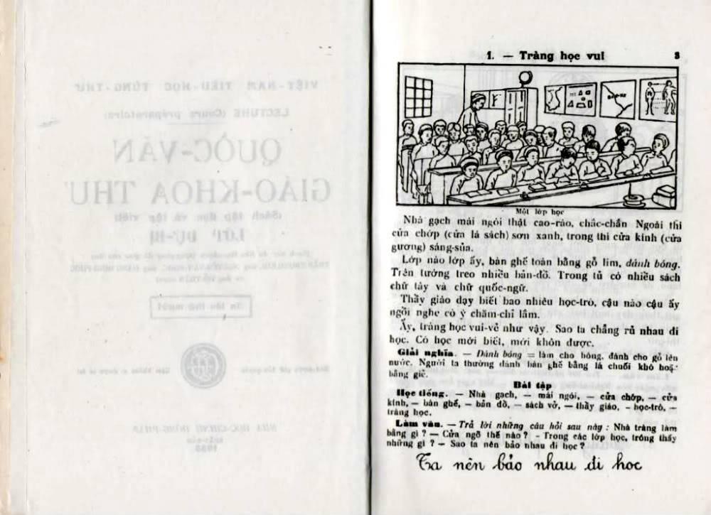 Quốc Văn Giáo Khoa Thư - Page 2 Db-02010