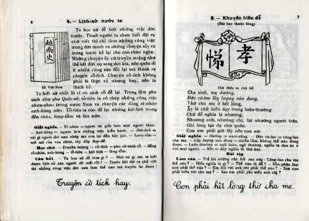 Quốc Văn Giáo Khoa Thư - Page 2 Db-06010