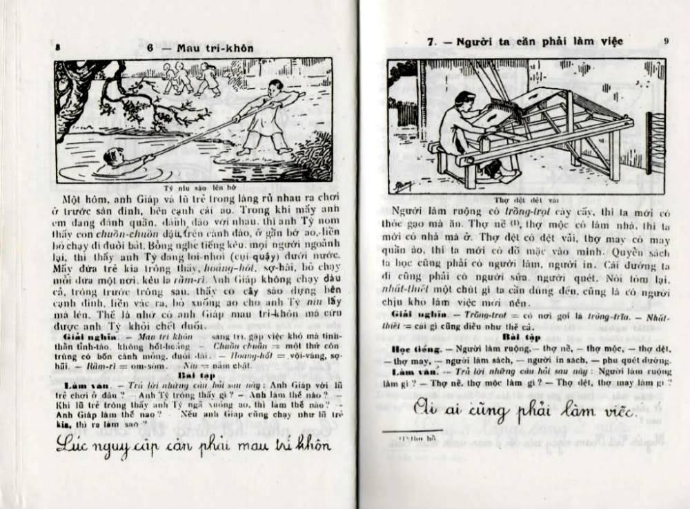Quốc Văn Giáo Khoa Thư - Page 2 Db-08010