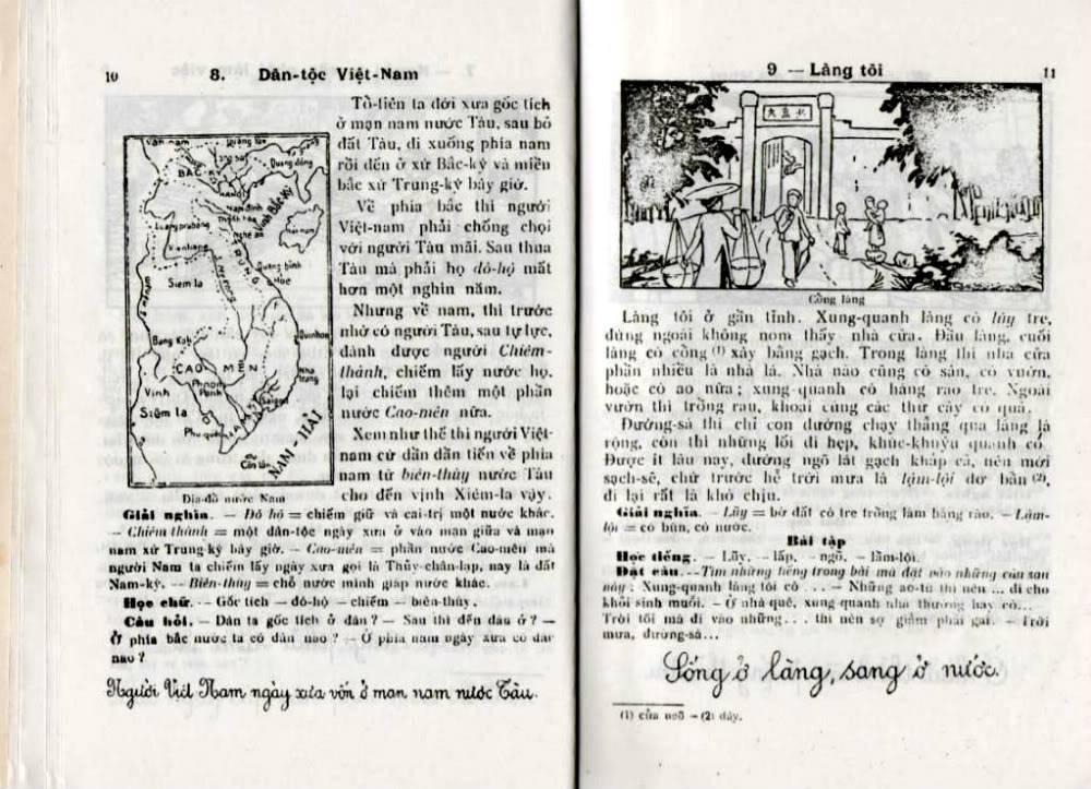 Quốc Văn Giáo Khoa Thư - Page 2 Db-10110