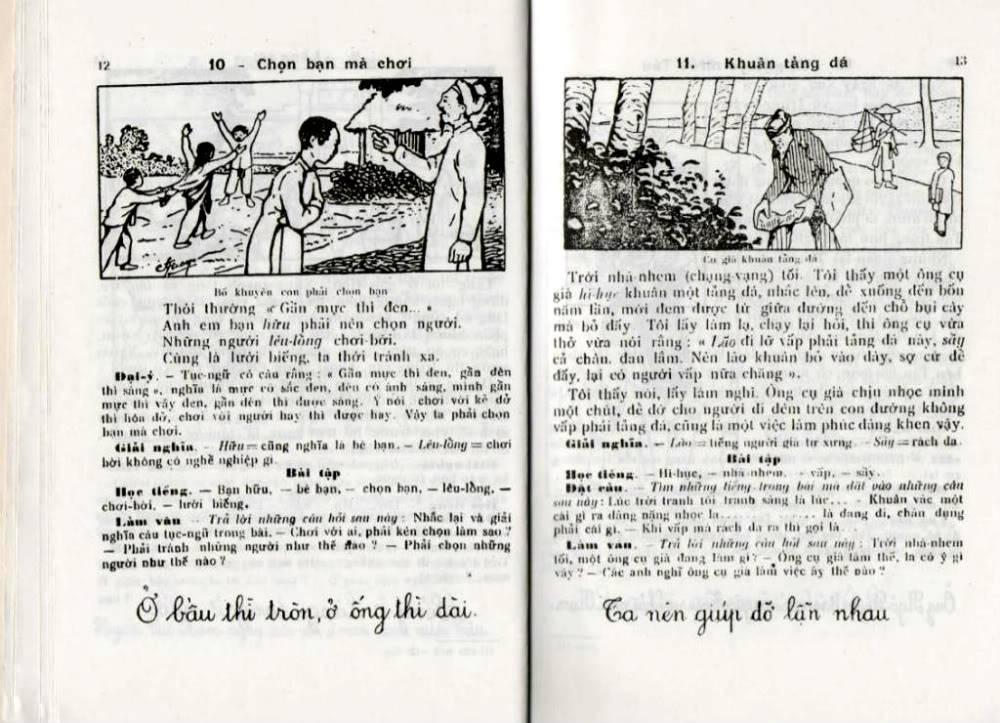 Quốc Văn Giáo Khoa Thư - Page 2 Db-12110
