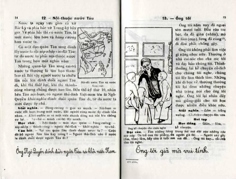 Quốc Văn Giáo Khoa Thư - Page 2 Db-14110