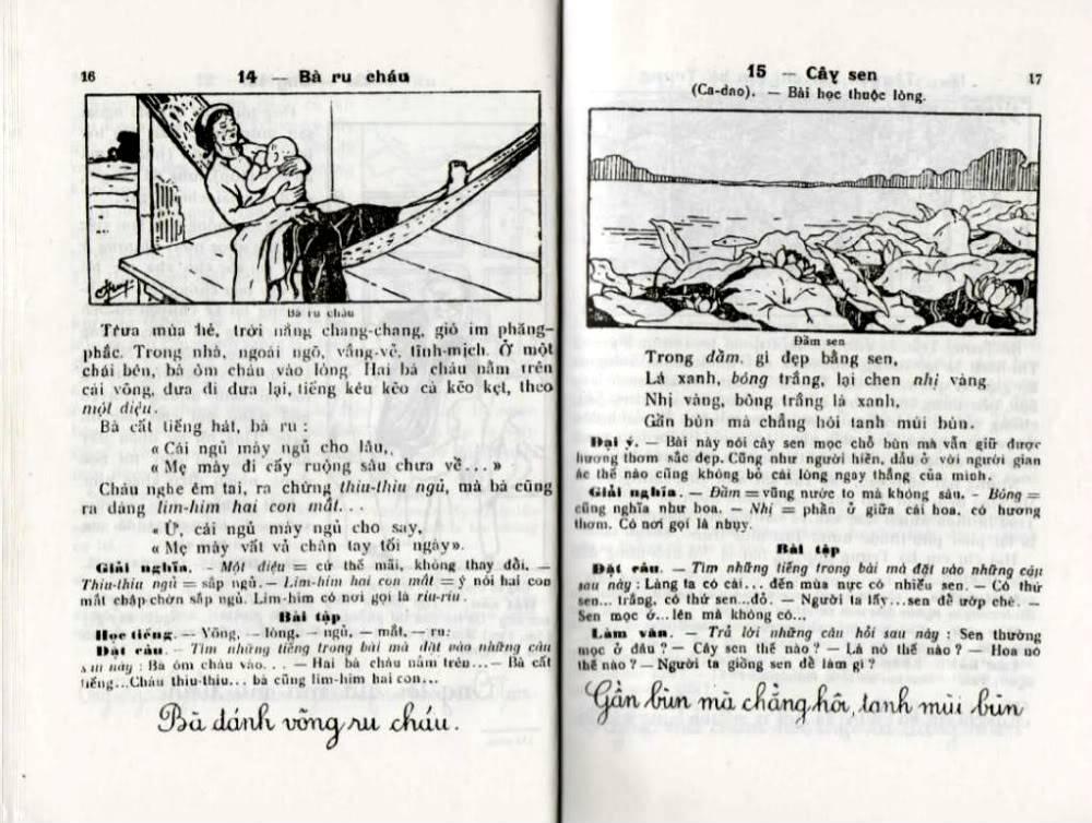 Quốc Văn Giáo Khoa Thư - Page 2 Db-16110